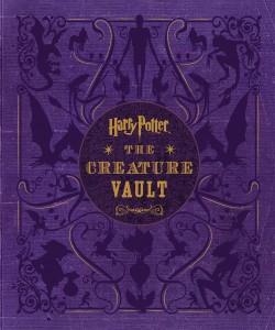 Creature-Vault