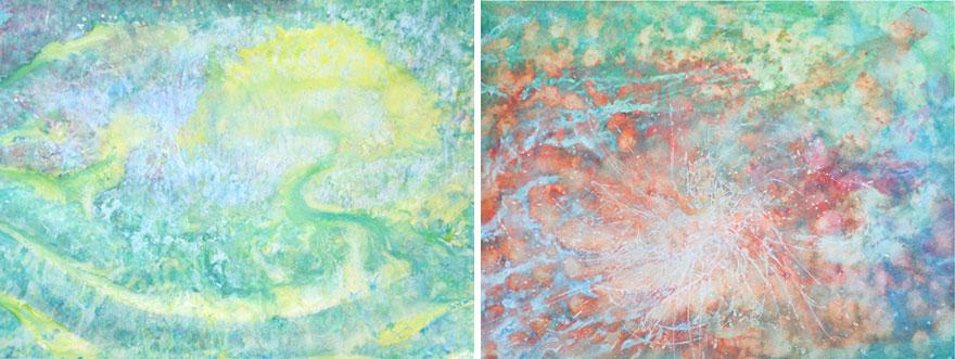 5-year-old-painter-autism-iris-grace-20