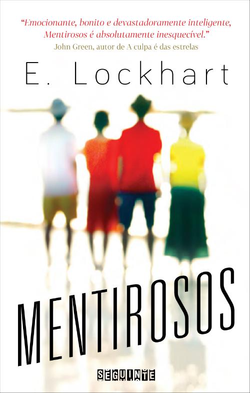 MENTIROSOS-1