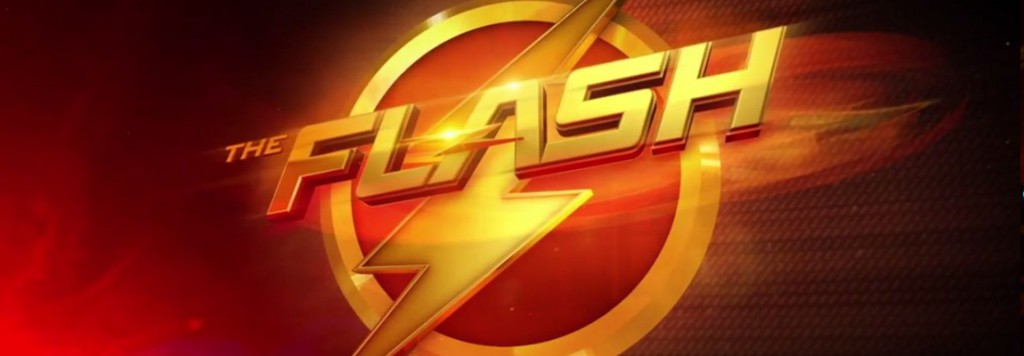 flash-slider