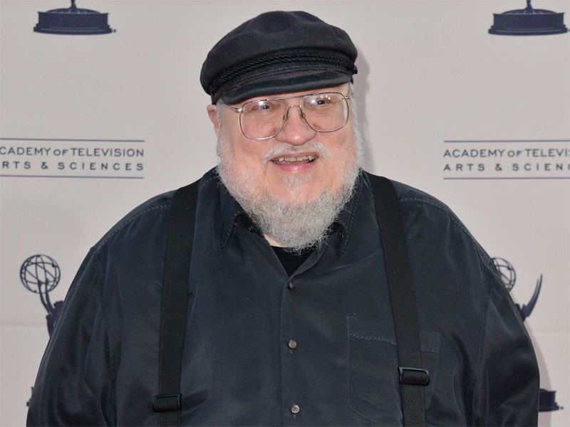 george-r-r-martin-shelter