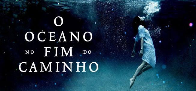 oceanonofimdocaminho01