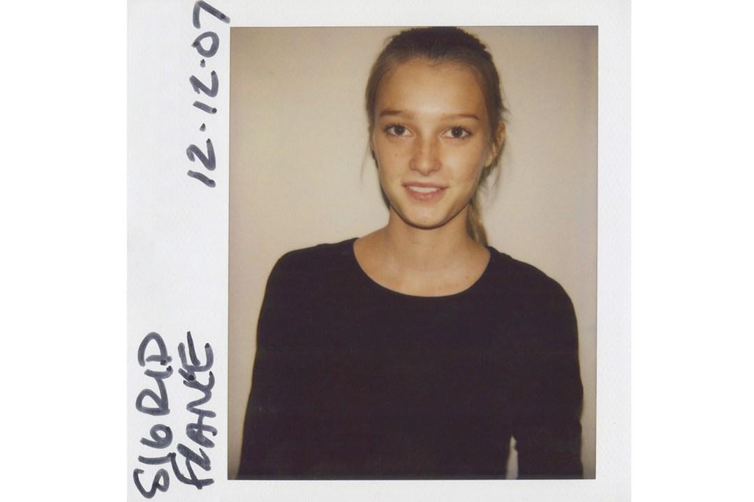 Sigrid-Agren
