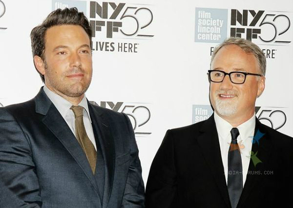 339439-ben-affleck-and-david-fincher-at-the-red-carpet-for-gone-girl-p