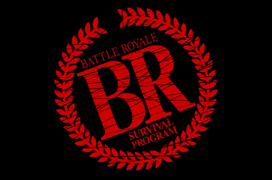 battle-royale-movie_3