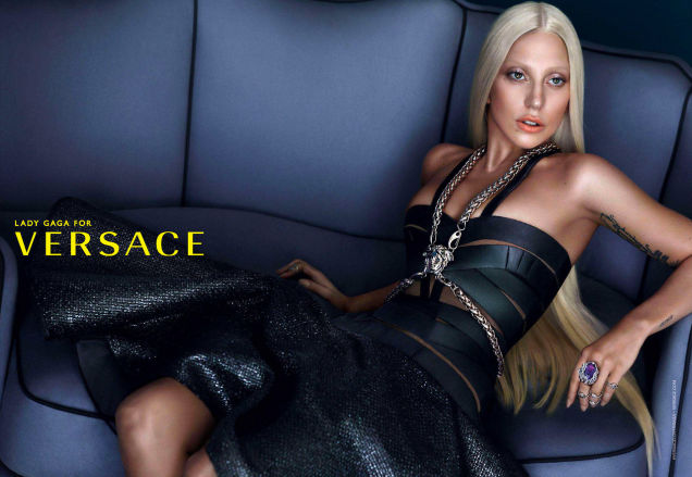 lady-gaga-versace