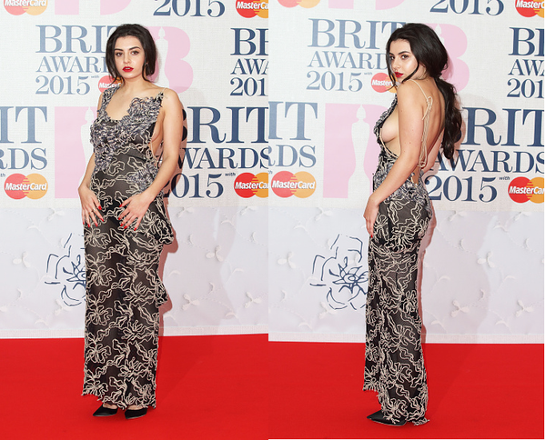 charli-xcx-brit-awards-2015