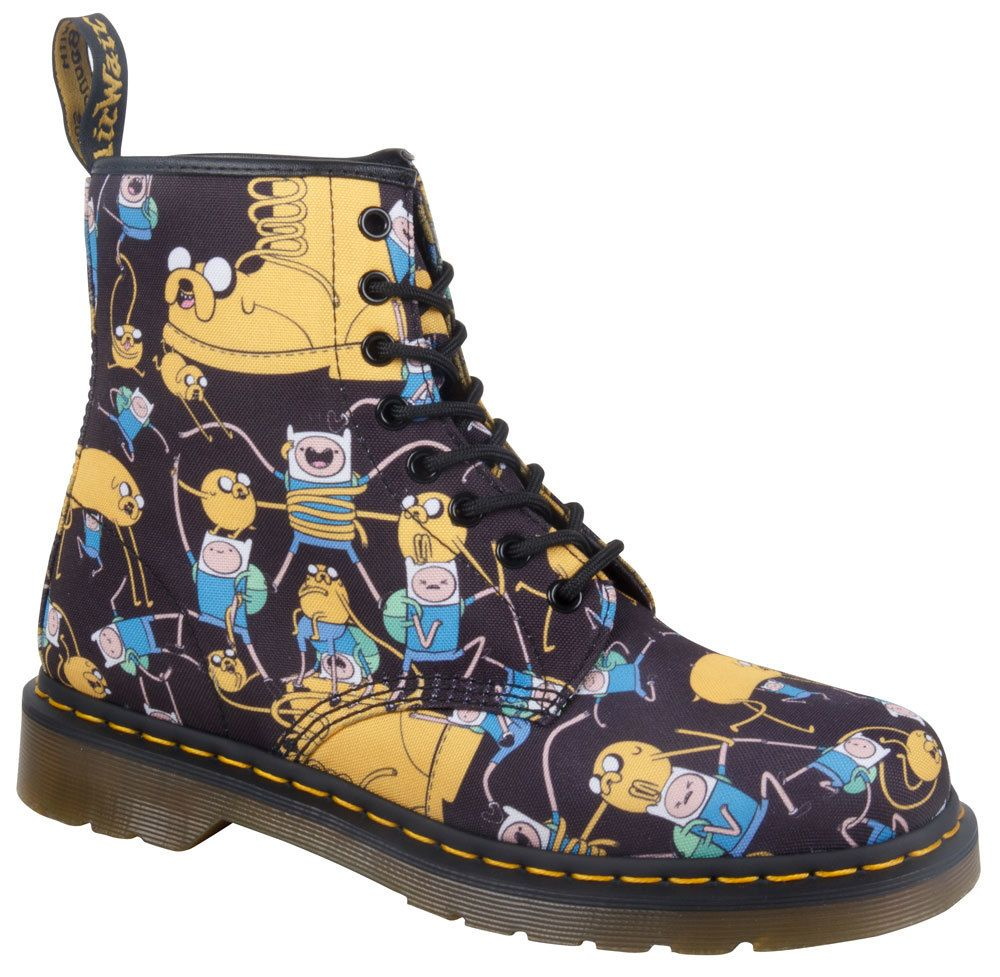 dr-martens-adventure-time
