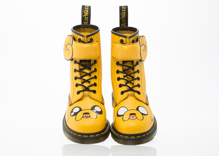dr-martens-jake-adventure-time