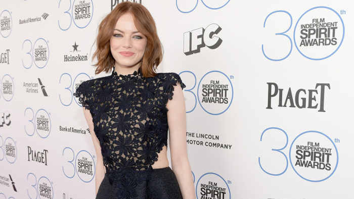 emma-stone-spirit-awards