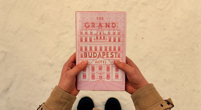 grand-budapest-cena-3