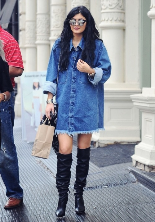 jenners-jeans-4