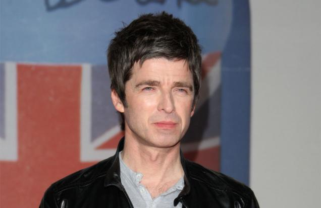 noel-gallagher-shelter