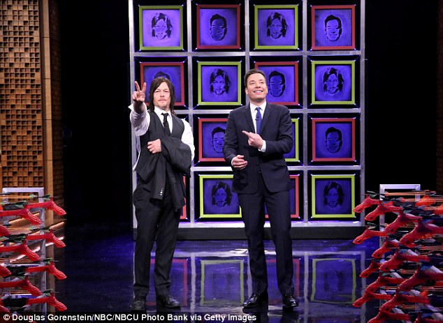 norman-reedus-jimmy-fallon