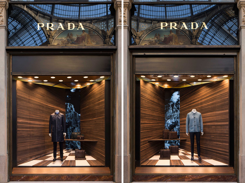 prada-design