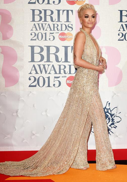 rita-ora-brit-awards-2015