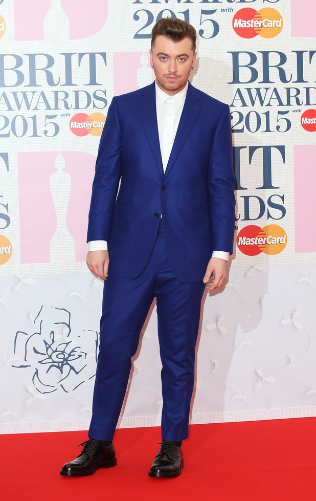 sam-smith-brit-awards-2015