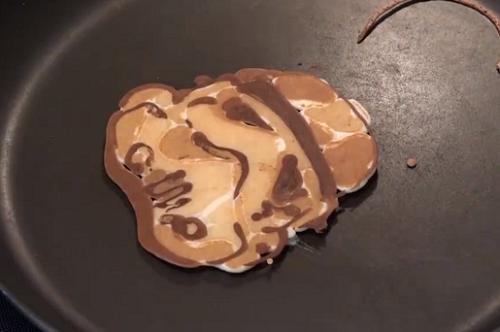 stormtrooper-pancake-star-wars