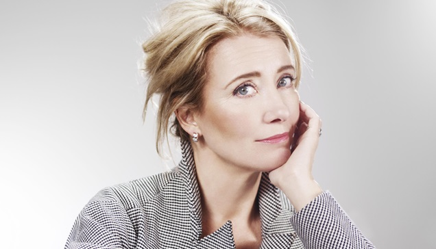 1214779_Emma-Thompson