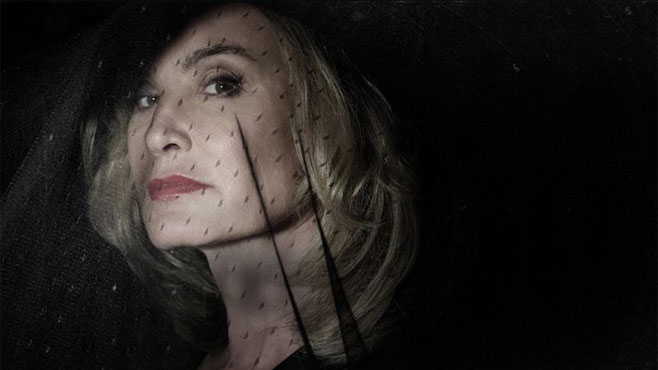 Jessica-Lange-American-Horror-Story-Coven