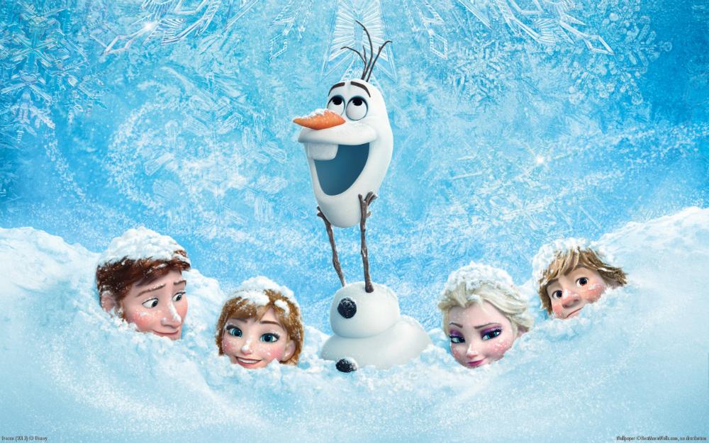 frozen-na-neve