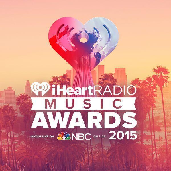 iHeart-Radio-Music-Awards