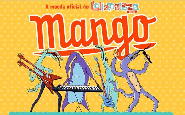lolla-mango