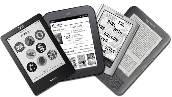 kobo-nook-sony-kindle-layed-readers-1306428421