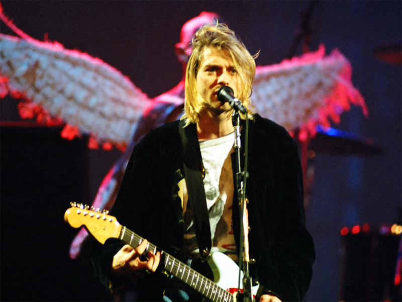 kurt-cobain-wings