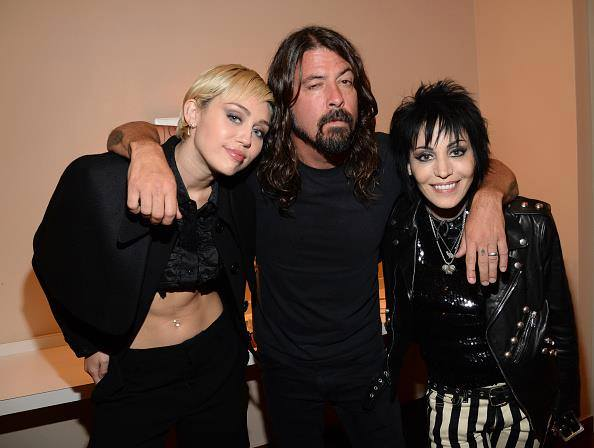 miley-cyrus-dave-grohl-joan-jett