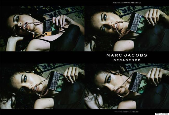 marc-jacobs-decadence