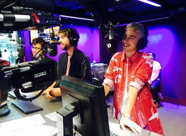 years-and-years-bbc-radio-1