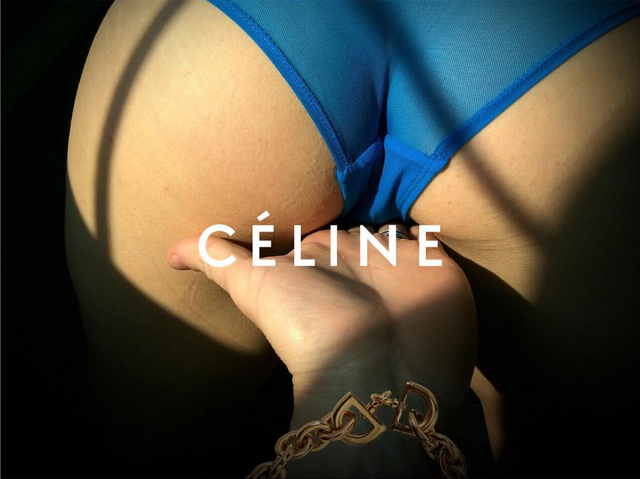 celine-bess2