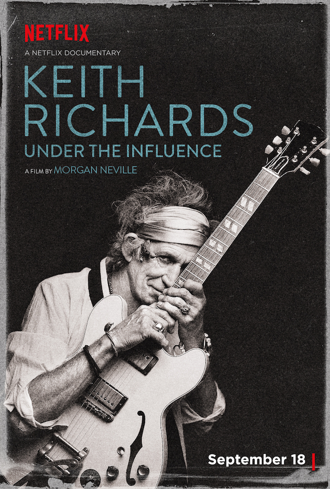 keithrichards-documentary