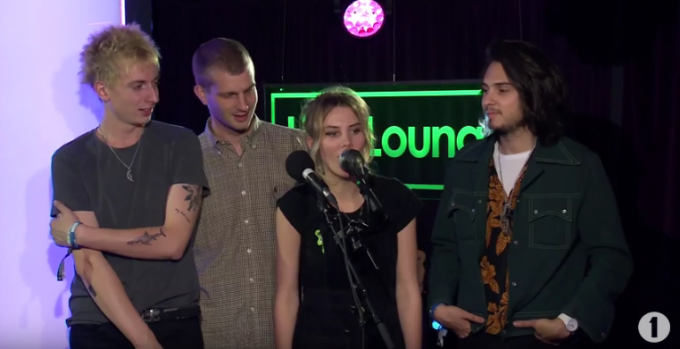 wolf-alice-livelounge