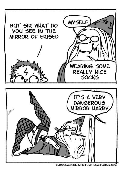 dumbledore4