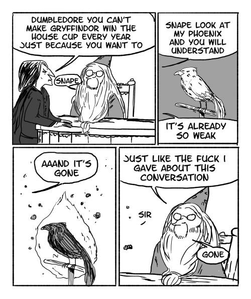 dumbledore5