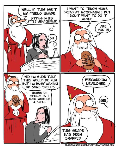 dumbledore7