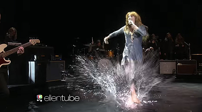 florence-water