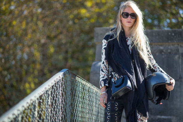 hbz-pfw-ss16-street-style-day-3-17