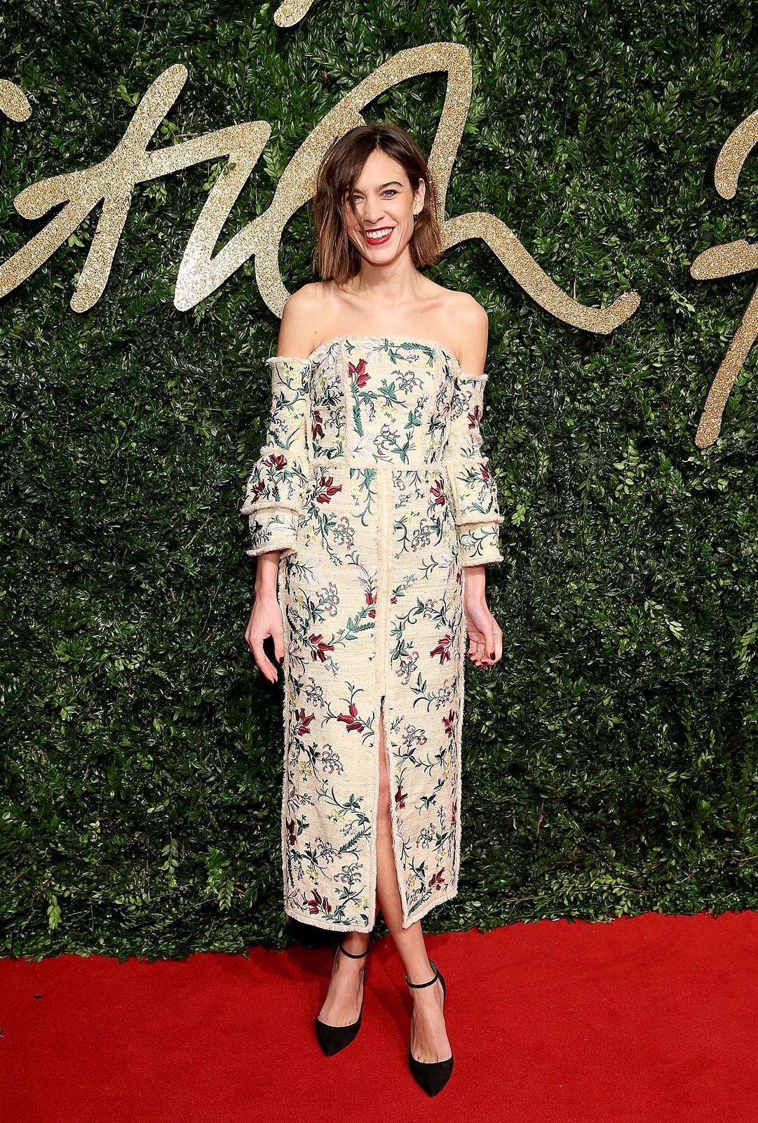 Alexa-Chung-brit-fashion-awards