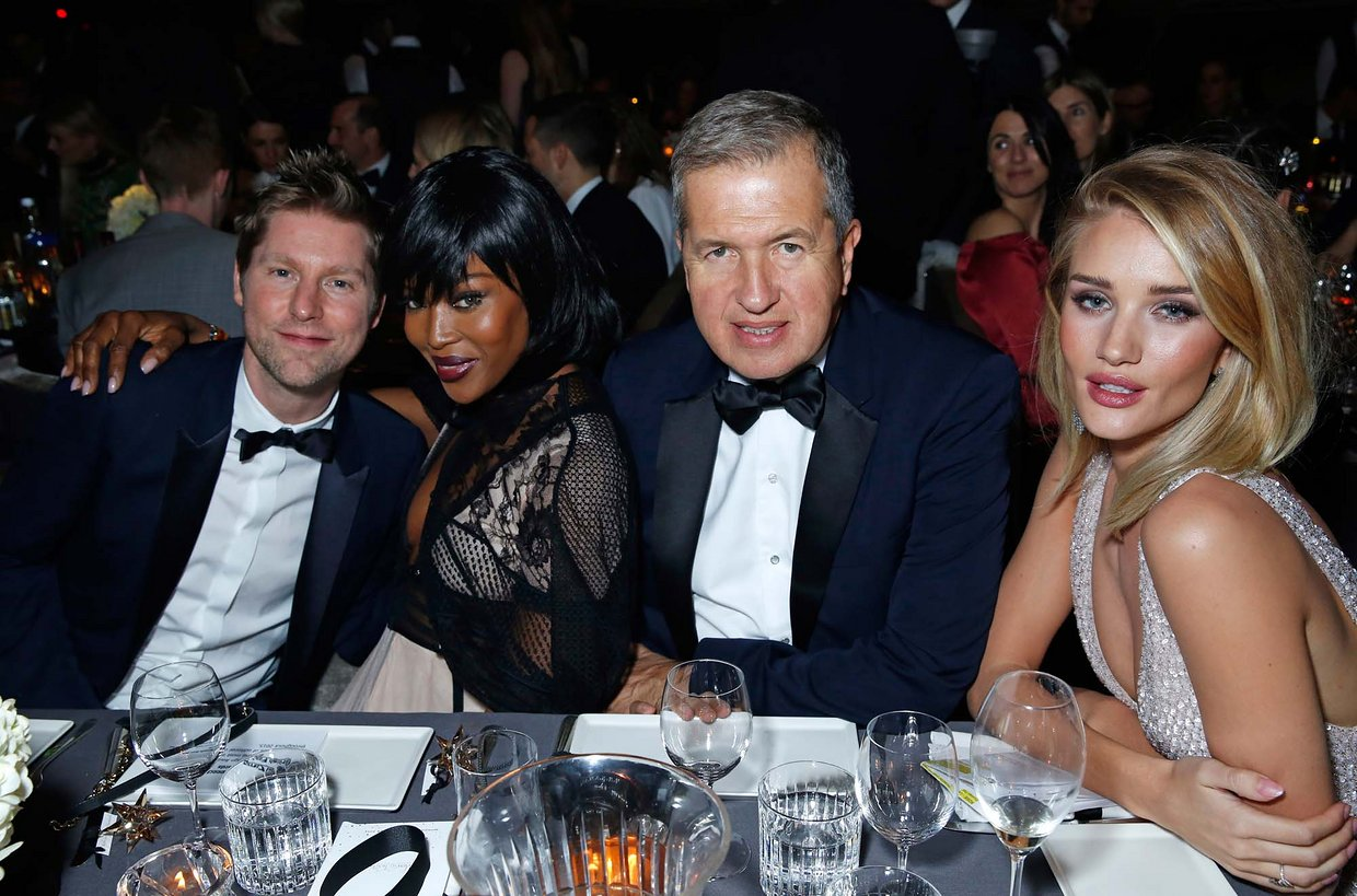 Christopher-Bailey-MBE-Naomi-Campbell-Mario-Testino-Rosie-Huntington-Whiteley-Darren-Gerrish-British-Fashion-Council