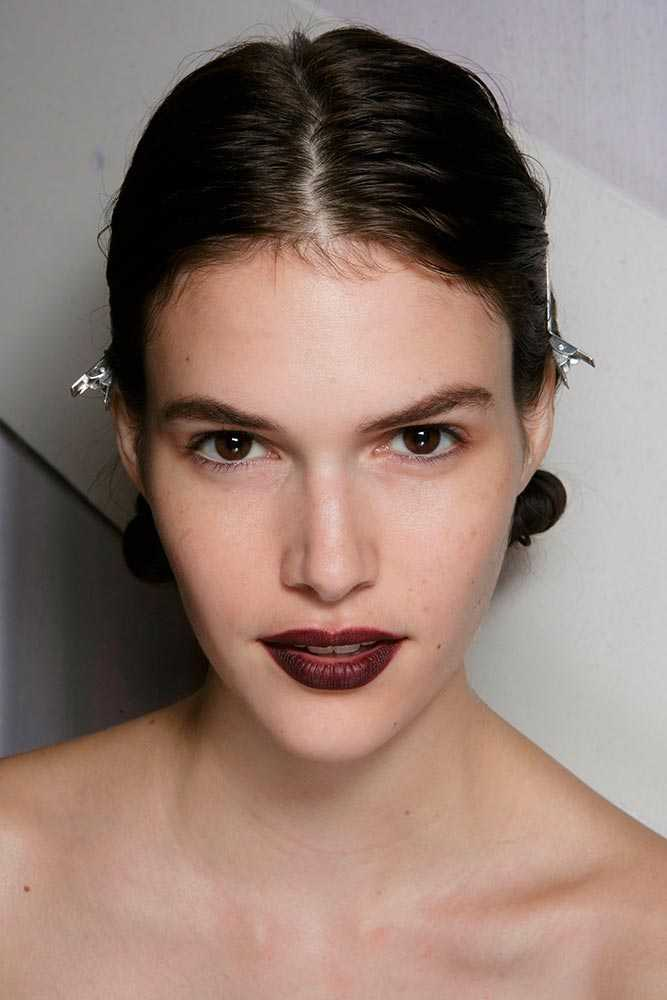 burberry-vamp-lips