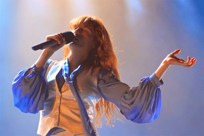 florence-and-the-machine-covers-beatles