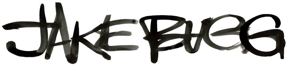 jakebugg-logo