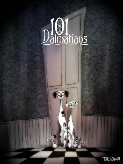 tim-burton-101-dalmatians-167946