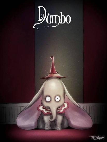 tim-burton-dumbo-167950