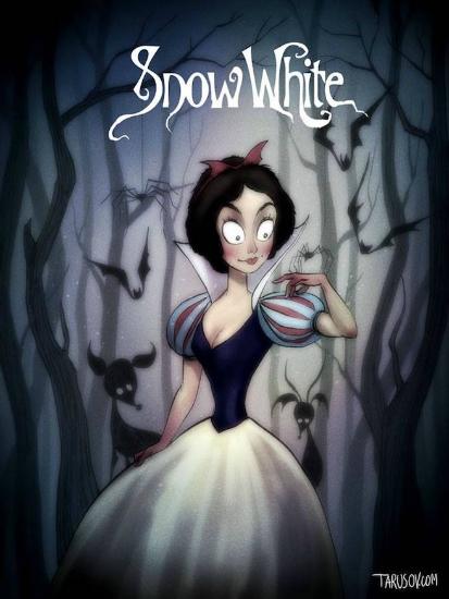 tim-burton-snow-white-167953