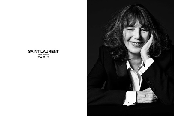 jane-birkin-saint-laurent2