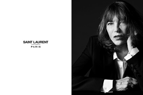jane-birkin-st-laurent1